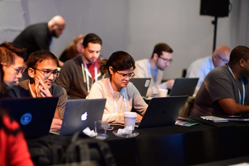 ONUG Academy Delivers Skills Needed for the Hybrid/Multi-Cloud Era