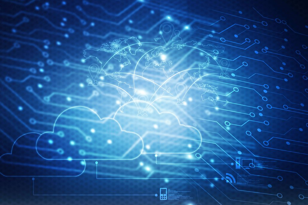 Navigating Your Security Options with SD-WAN