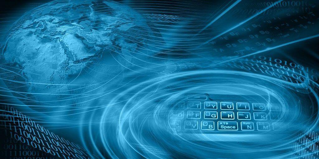 Autonomous Networks, Not Network Automation