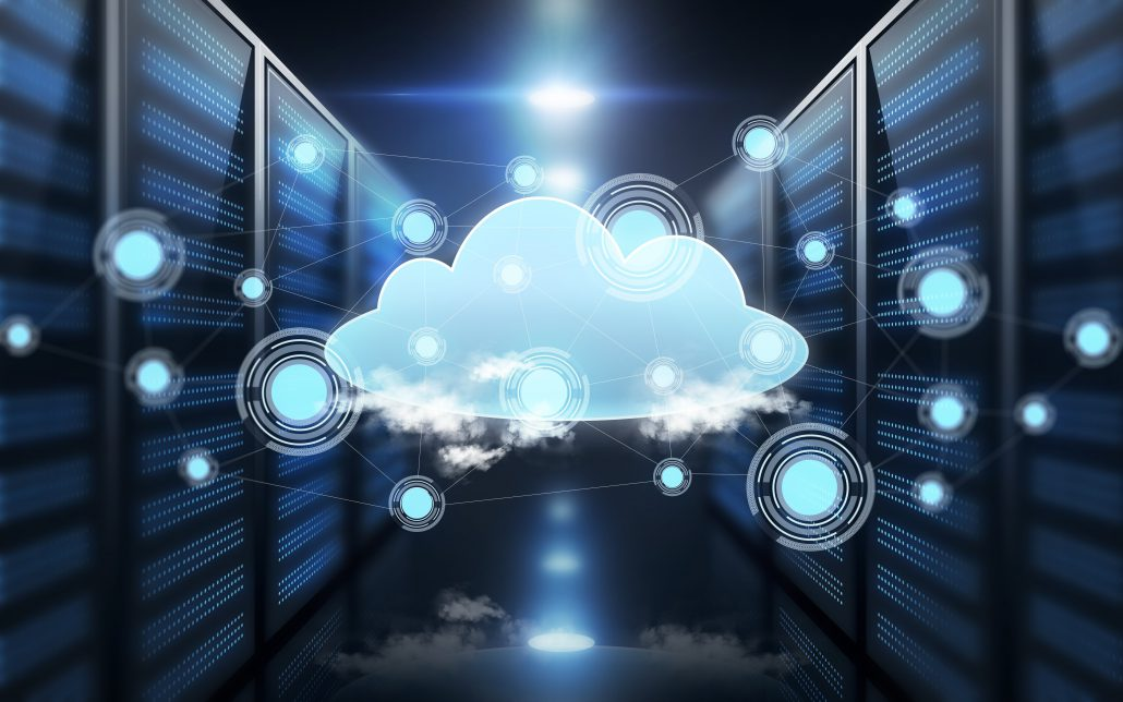 Multi-Cloud Is Real, But So Are Its Blindspots