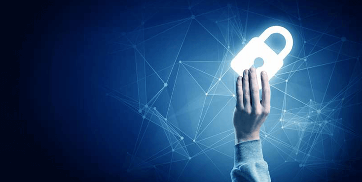 Finally a Cybersecurity Reference Solution for Multi-Cloud Workloads