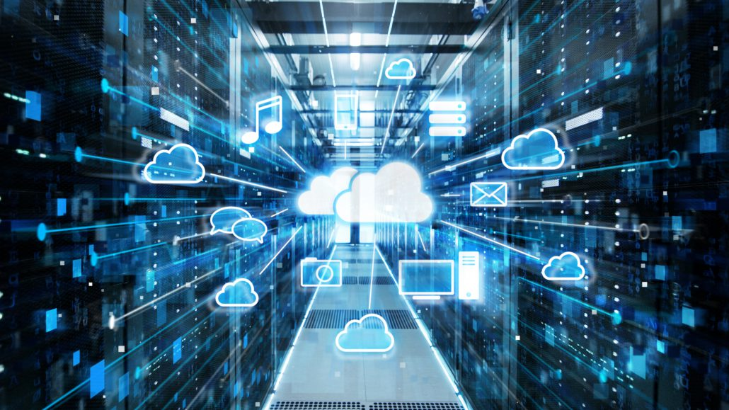 Hybrid Cloud, Multicloud, and Containers. Oh, My.