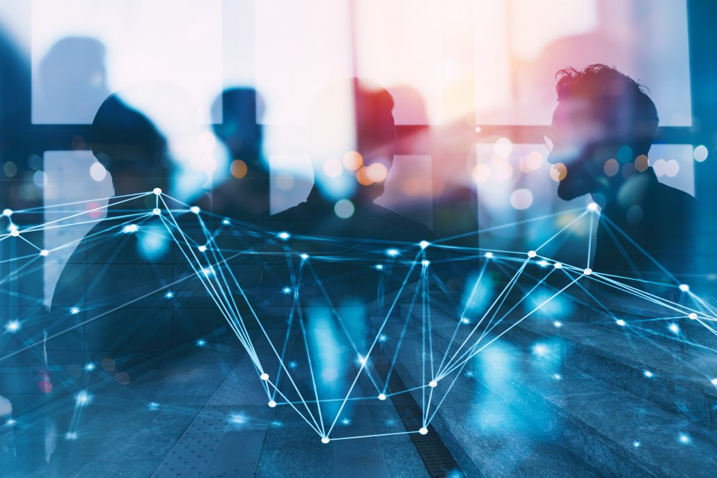 Tomorrow's SD-WAN – Driven by Application Experience