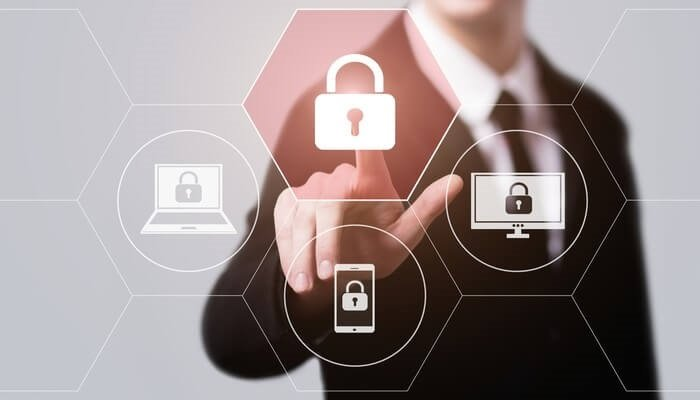 How to Secure Your Digital Transformation