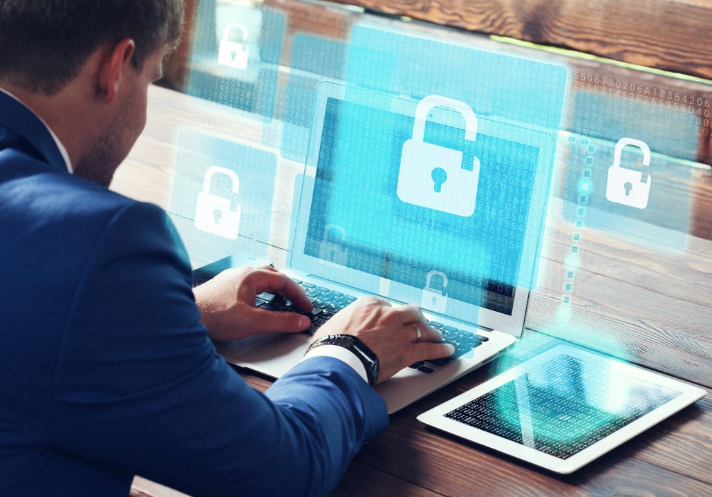 Most SD-WAN Solutions Don't Provide Enough Security