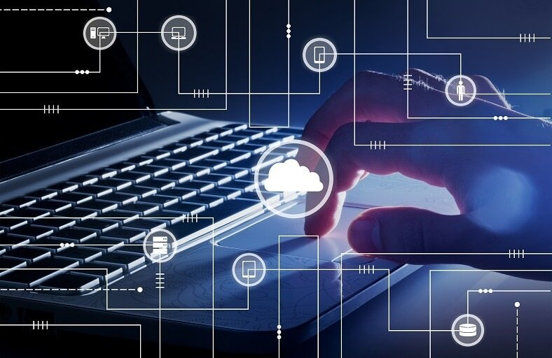Breaking through the Barriers to Hybrid Multi-Cloud Adoption