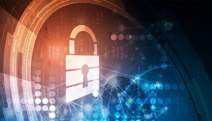 Five Easy Steps to Cybersecurity 2.0