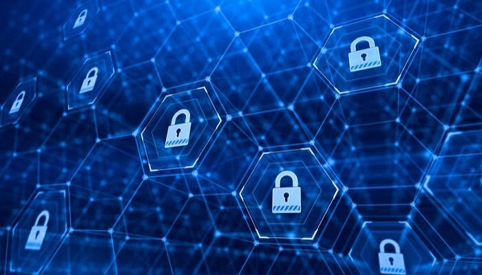 Cybersecurity Architecture – The Evolution of IT to Secure IT