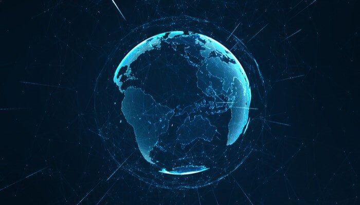 Key Milestones on the Digital Enterprise Journey