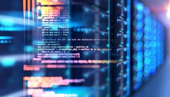 Creating a Zero Trust Network Infrastructure