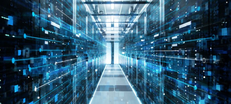 Infrastructure as Code for Network Automation