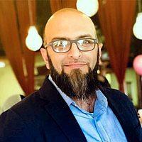 Anaf Durrani