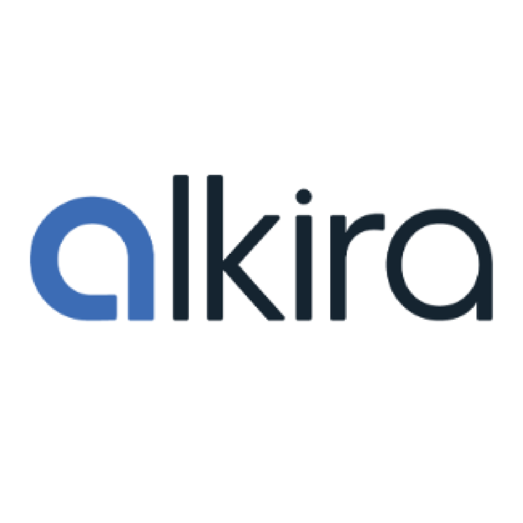 Midday Keynote with Alkira