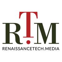 Renaissance Tech Media