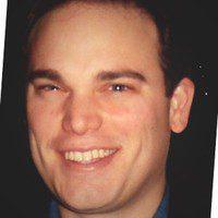 Jason Normandin