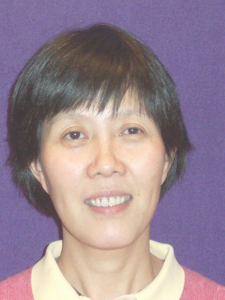 Zhen Fan