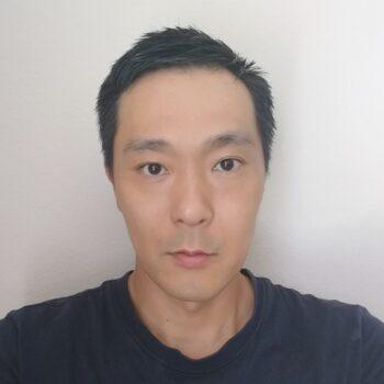 Mark Inoue