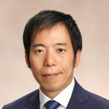 Takefumi Murakami