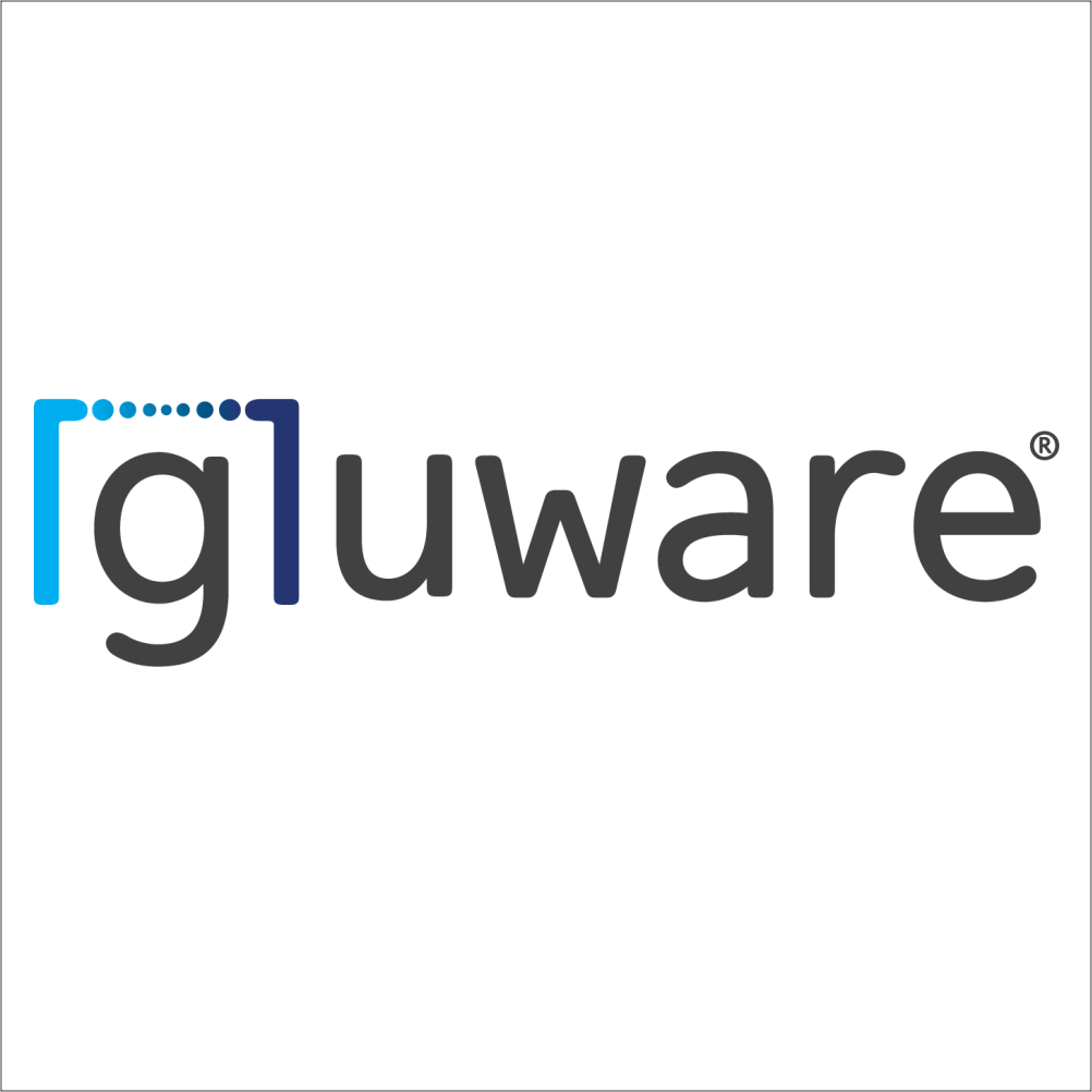 Gluware Open Session