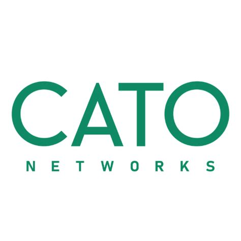 Cato Networks Open Session