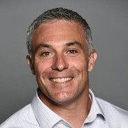 Jason Gmitter
