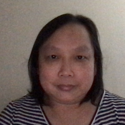 Anh Thu Vo