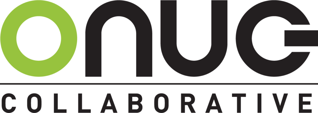 The ONUG Collaborative
