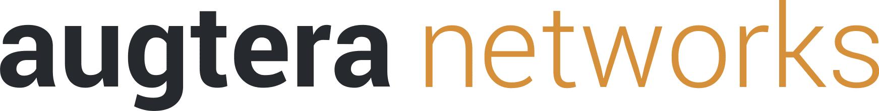Augtera logo