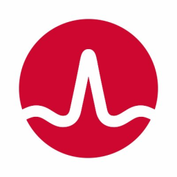 Broadcom Academy:  Industry-Awarded Triage for Multi-Vendor SD-WAN Health and Performance