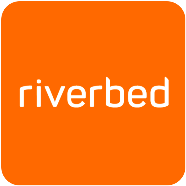 Riverbed Open Session