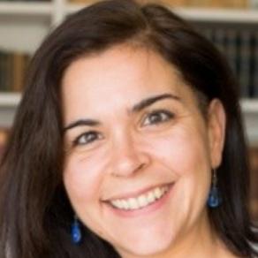 Alba Ferri